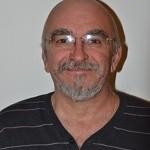 Patrick Rabineau