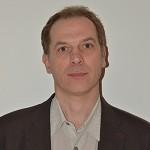 Paul Rieusset