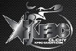 logo KFBC