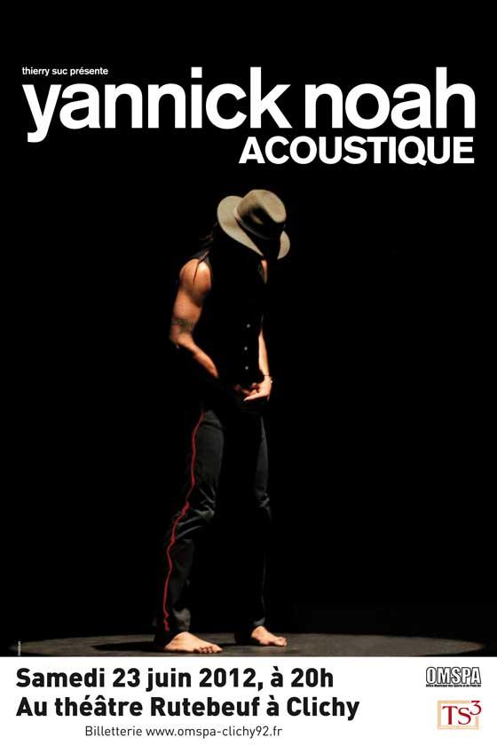 yannick-noah-acoustique
