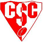 logo CSC Rugby