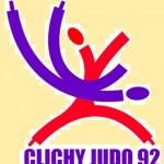 Logo-ClichyJudo92-2[1]