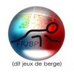 logo Boules parisiennes clichy 92