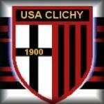 logo USAC