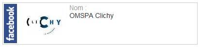 Facebook OMSPA