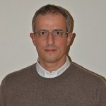 Hugues Rouby