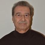 Jean Claude Azieau