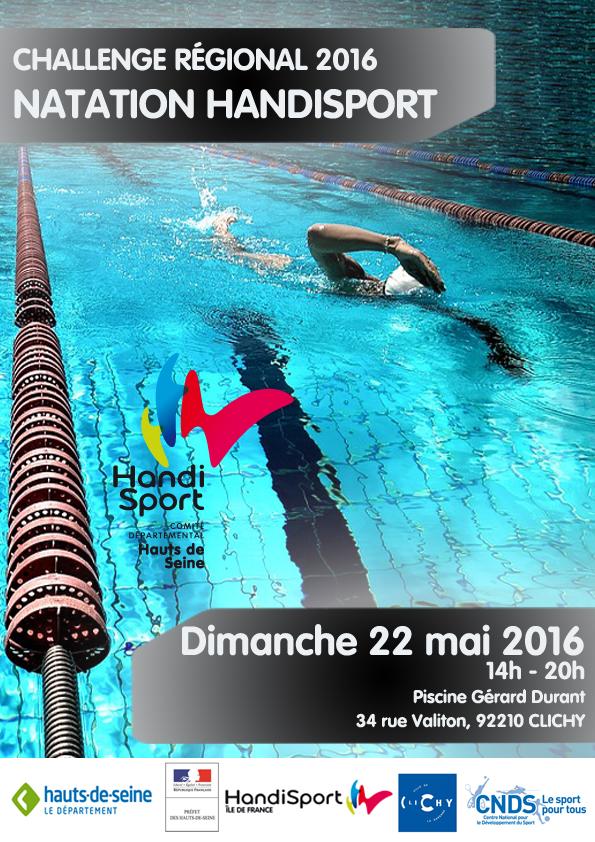 Challenge régional de natation 2016 (1)
