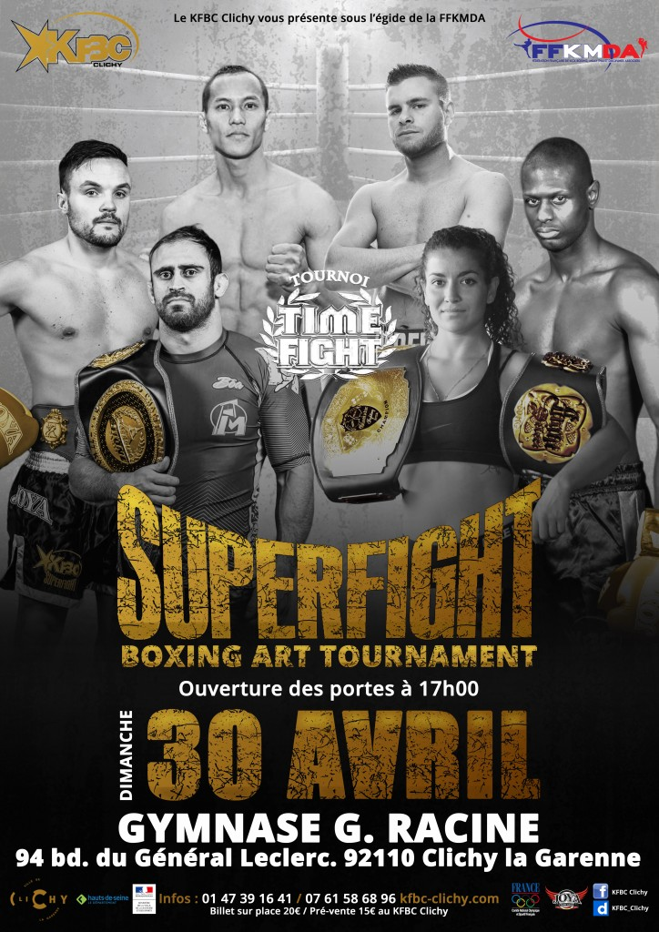 PrototypeAfficheWeb A2 superfight v8