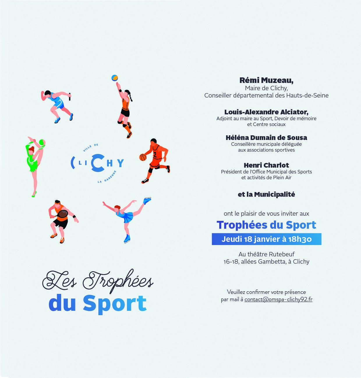 210x100_Invitation Voeux Trophée du Sports web